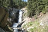 водопад,_горы