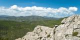 панорама,_горы,_п