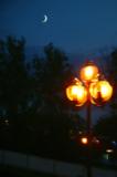 Ночь,_сумерки,_фо