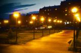 Фонари,_ночь,_сум