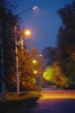Ночь,_дорога,_фо