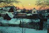 Луна,_деревня,_з