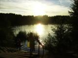 озеро_Светлояр,_�
