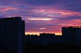 раннее,_утро,_вос