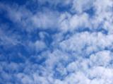 _облака,_синева,_