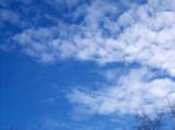 Небо,_облака,_син