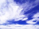 небо,_пейзаж,_при