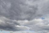 облачный,_небо,_п