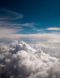 небо;_облако;_при