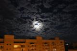 ночь,_небо,_ночны