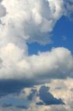 Лето,_небо,_голуб