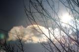 _облака,_небо,_кр�