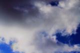 облака,_небо,_кра