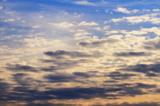 _облака,_просмат�