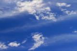 облака,_просматр