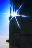 солнце,_небо,_луч