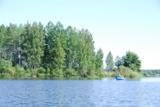 озеро,_Стерж,_Сел