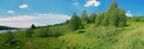 пейзаж,_панорама