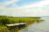 лодка,_природа,_ф