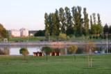 городской,_летни