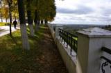 Парк,_листопад,_