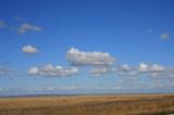 Осень,_небо,_тучи