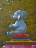 _игрушка,_слон,_и�