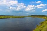 Волга,_река,_солн