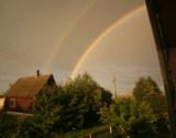 дача,_дождь,_раду