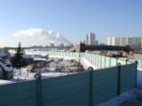 город,_тэц,_зима,_