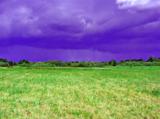 пейзаж_природа_с