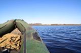река_озеро_приро