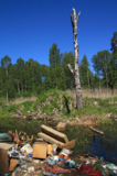 пейзаж_природа_л