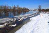 зима_весна_ледох