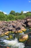 пейзаж_природа_р