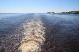река_пейзаж_водн