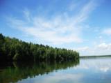 лето_август_вода