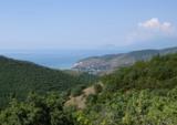 горы,_скала,_крым