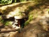 остров,пещера,вх