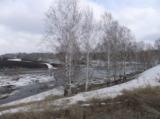 весна,_ру
