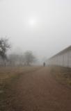 Прогулка,_погода