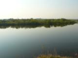 вода,_весна,_тума
