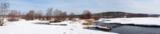 панорама,_пейзаж
