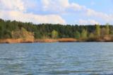 весна,_озеро,_реч