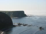 nature,_climate,_coastline,_ed