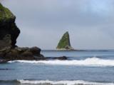 rocks,_the_nature,_landscape,_
