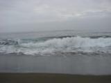 nature,_wild_nature,_sea,_wave