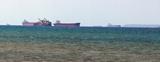 море;_азовское_м�