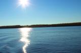 солнце,_вода,_рек