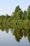 река,_вода,_бере�
